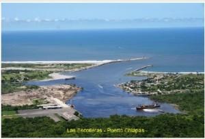 Puerto Chiapas
