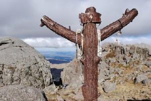 Cerro1