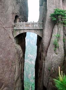 Puente- Inmortales