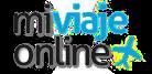 Miviajeonline.net